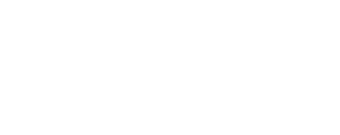 Campus Party Digital Edition Perú 2020